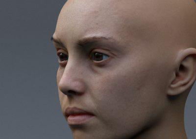 Emily_head_Arnold_2_alSurface (cube)-aiSkin-Hybrid_2