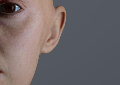 Emily_head_Arnold_2_alSurface (cube)-aiSkin-Hybrid_4