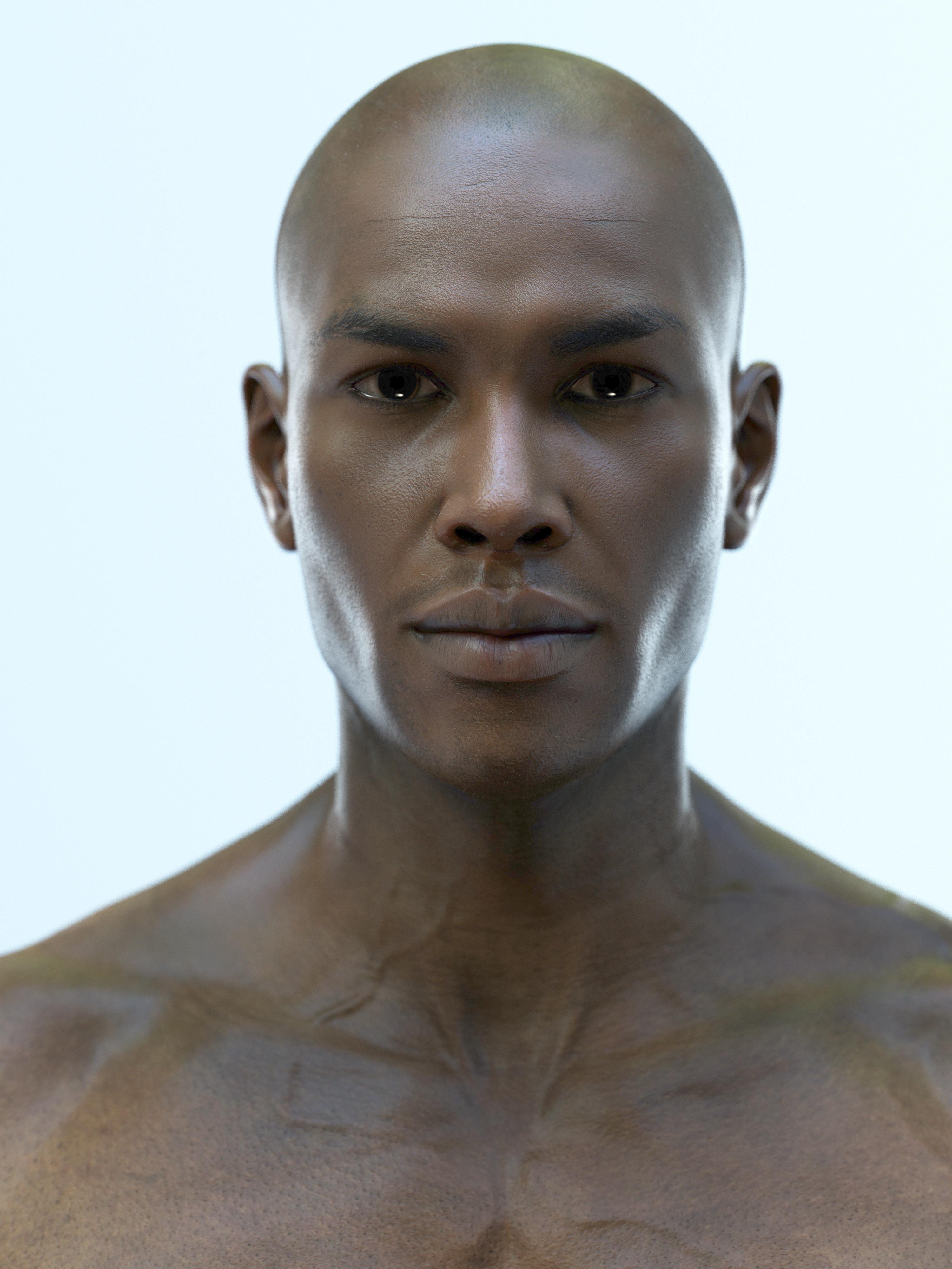 Darius 7_Arnold_4_postworked_1
