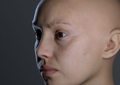 Emily_head_Arnold_2_alSurface (cube)-aiSkin-Hybrid
