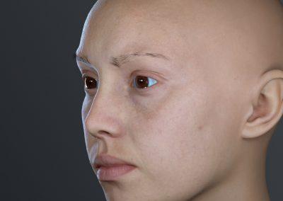 Emily_head_Arnold_2_alSurface (cube)-aiSkin-Hybrid_1