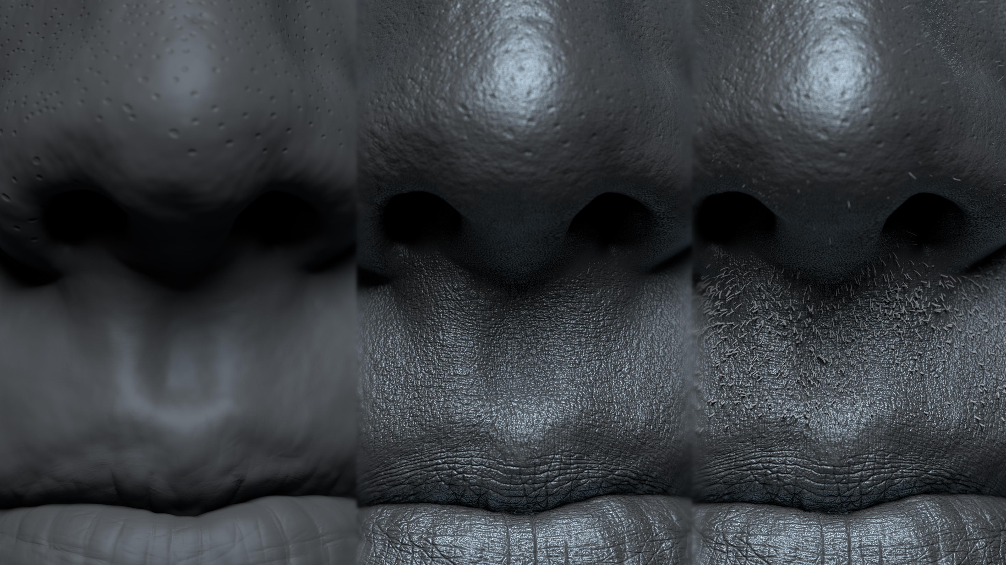 Face-right_Vergleich_4K_transblur